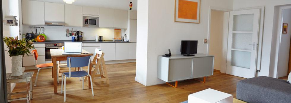 Wissenswertes Rund Um Airbnb Wimdu Und 9flats