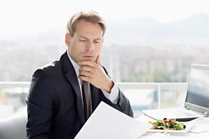 änderungskündigung Das Angebot Neuer Arbeitsbedingungen