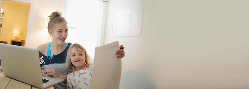 home office rechte und pflichten beim arbeiten von zu hause - Home Office Regelung Muster