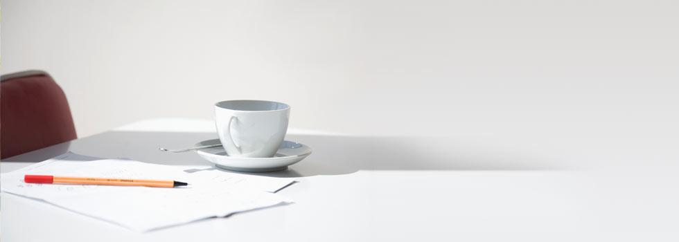 erbschaftssteuer freibetr ge und tipps zum steuern sparen. Black Bedroom Furniture Sets. Home Design Ideas