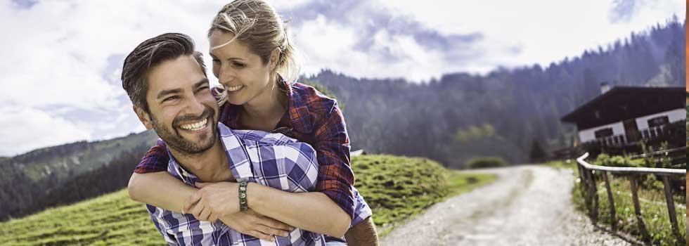 Skiversicherung online dating