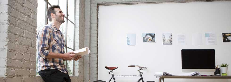 wohnung untervermieten unser zuhause bei l ngerer reise. Black Bedroom Furniture Sets. Home Design Ideas