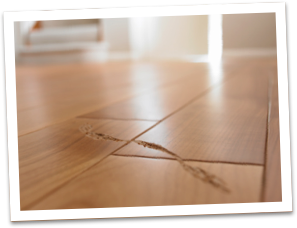 das wohnungs bergabeprotokoll sorgenfrei die mietwohnung bergeben. Black Bedroom Furniture Sets. Home Design Ideas