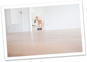 das wohnungs bergabeprotokoll sorgenfrei die mietwohnung. Black Bedroom Furniture Sets. Home Design Ideas