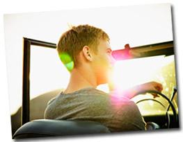 In diesen Situationen greift der Verkehrsrechtschutz sofort