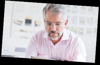 Arag Rechtsschutzversicherung Jetzt Beim Testsieger Versichern