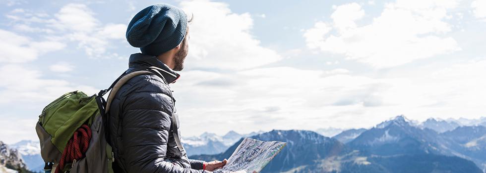 Bundesurlaubsgesetz Die Regeln Bei Der Urlaubsplanung