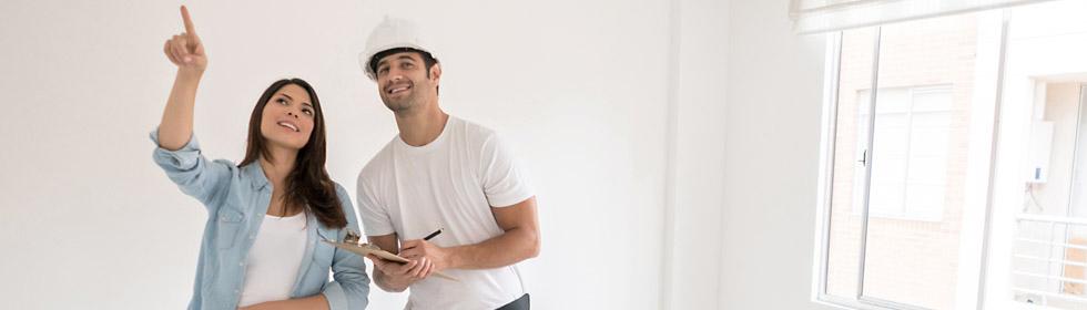 handwerkerrechnung zu hoch arag experten geben tipps. Black Bedroom Furniture Sets. Home Design Ideas