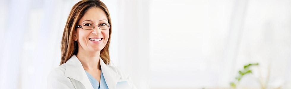 Rechtsschutzversicherung für Ärzte