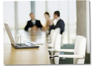 Arag Manager Rechtsschutz Absicherung Für Entscheider