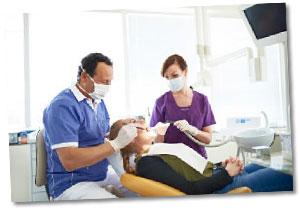 Angstpatient Zahnarzt Forum