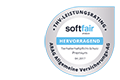 Softfair Siegel 2017