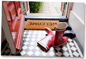 hausratversicherung beitrag online berechnen arag. Black Bedroom Furniture Sets. Home Design Ideas